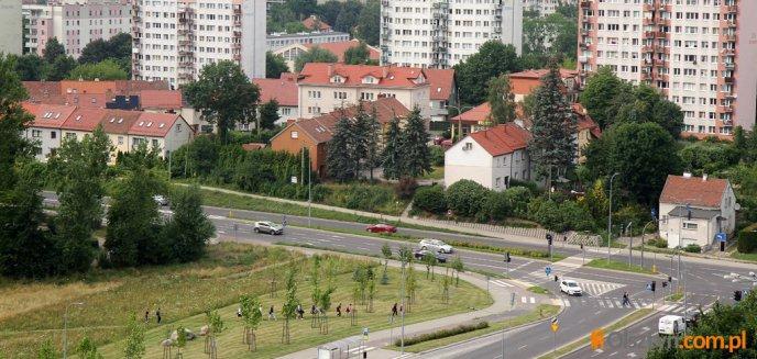 Artykuł: Od 8 sierpnia nastąpią zmiany w komunikacji miejskiej w centrum Olsztyna