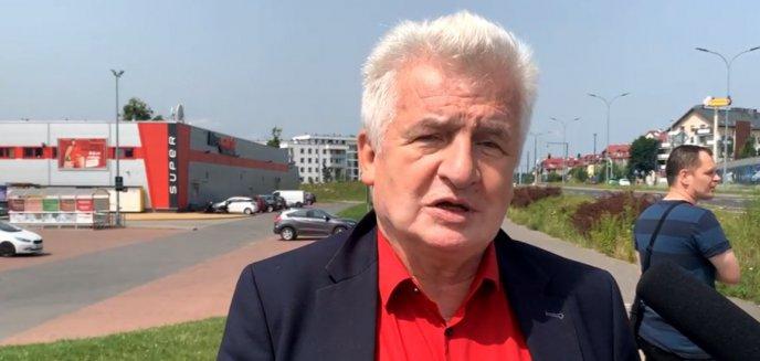Artykuł: Kierowniczka supermarketu na obrzeżach Olsztyna wysłała do byłych pracowników pisma przedprocesowe