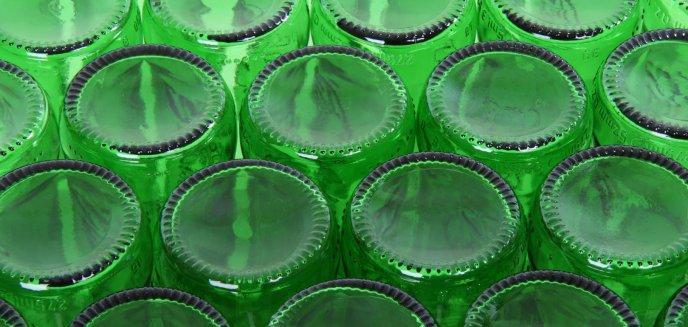 Artykuł: Kradzież piwa w markecie w Olsztynie zakończyła się dla złodzieja wizytą w... szpitalu