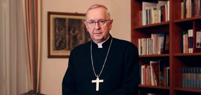 Artykuł: Episkopat oburzony założeniami ''Polskiego Ładu''. Księża zapłacą wyższy podatek
