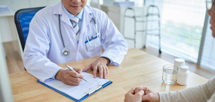Jakie choroby można leczyć marihuaną medyczną?