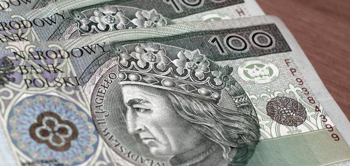 Artykuł: GUS: Inflacja w sierpniu wyniosła 5,4 proc. To najwyższy poziom od czerwca 2001 roku!