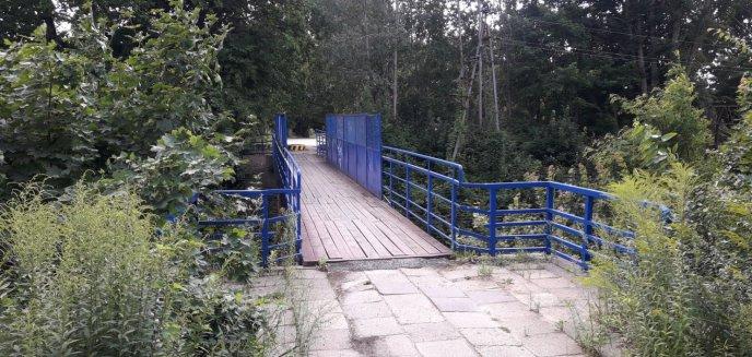 Artykuł: Prezydent Piotr Grzymowicz o wiadukcie na Tracku: ''Budowa wiaduktu może uatrakcyjnić tereny inwestycyjne w okolicy''