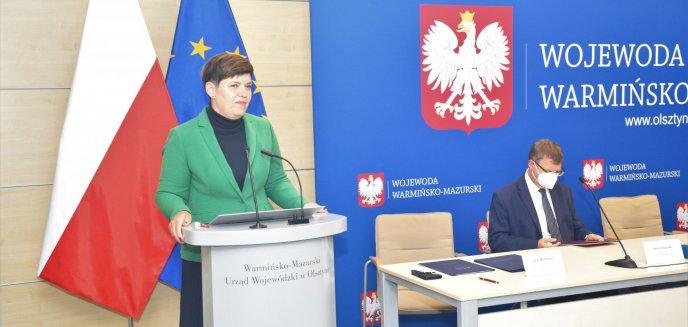 Artykuł: Dorota Bojemska, przewodnicząca Rady Rodziny: ''500+ z założenia nie był programem prodemograficznym''