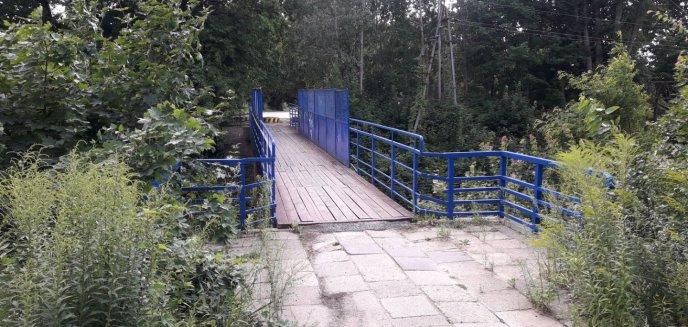 Artykuł: Mirosław Arczak o wiadukcie na Tracku: ''Mieszkańcy Zatorza nie powinni mieć złudzeń co do planów ratusza''