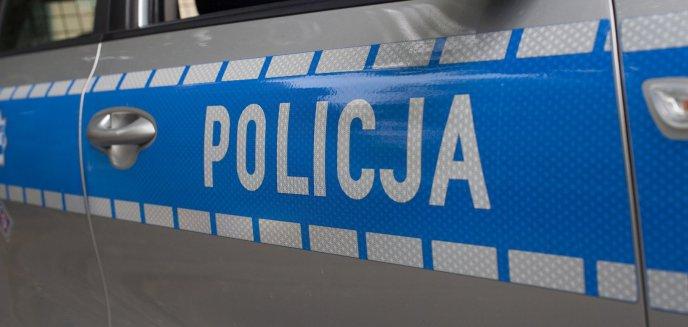 Artykuł: 49-letni olsztynianin okradł sklep przy ul. Kołobrzeskiej. Jego łupem padło piwo o wartości... 6 zł