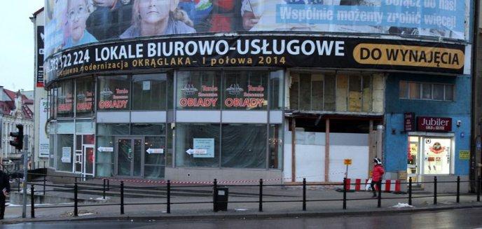 Artykuł: Czy wreszcie z przestrzeni miejskiej Olsztyna znikną szpecące reklamy?
