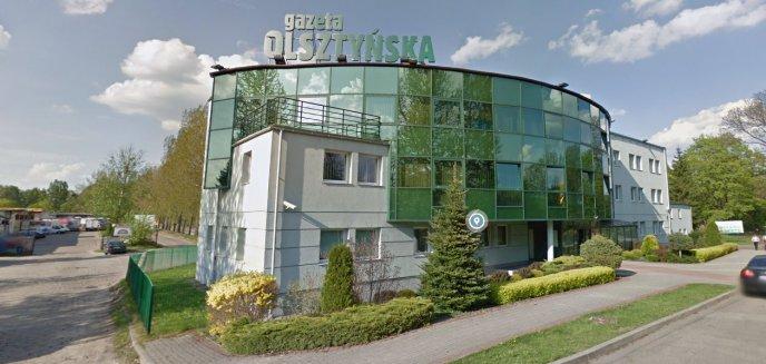 Artykuł: ''Gazeta Olsztyńska'' ponownie sprzedana! Nowy prezes ma powiązania z Antonim Macierewiczem