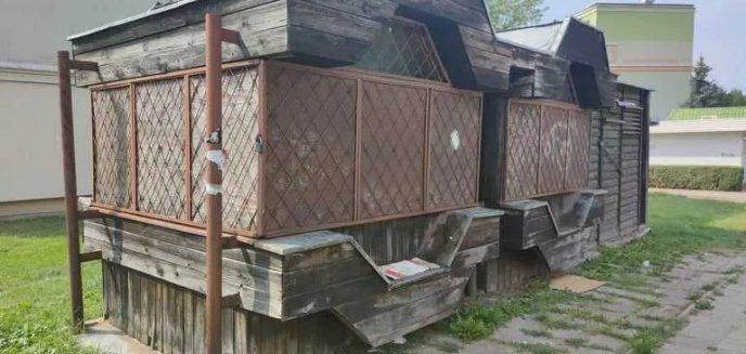 Artykuł: Te przedmioty możesz odebrać w Olsztynie za darmo. Co olsztynianie wystawiają na OLX w rubryce ''oddam za darmo''?