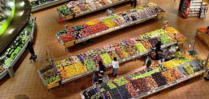 Artykuł: Inflacja w Polsce rośnie z miesiąca na miesiąc. Olsztynianie mocno ją odczuli