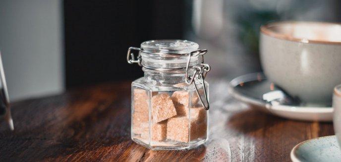 Artykuł: Cukier trzcinowy - podstawowe właściwości i zalety stosowania