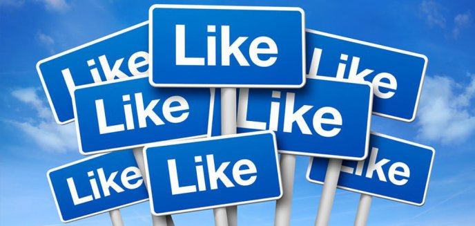 Artykuł: Jak dobrze prowadzić konto na FB?