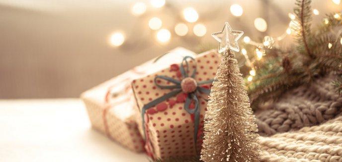 Artykuł: Nowa oferta KIK i jej inspiracje prezentowe na najbliższe święta