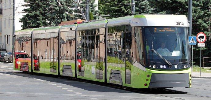 Do końca roku miasto odbierze wszystkie tureckie tramwaje. W planach budowa zajezdni