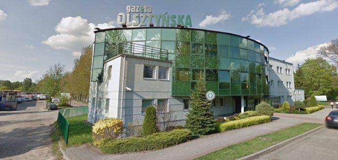 Artykuł: Nowy właściciel ''Gazety Olsztyńskiej'' obniży pracownikom pensje