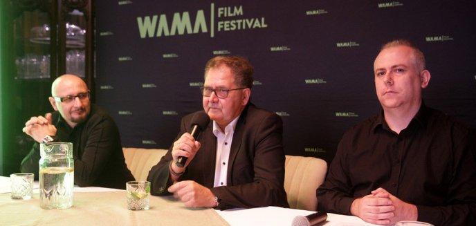 Artykuł: Kino, które idzie pod prąd. Rusza WAMA Film Festival [ZDJĘCIA]