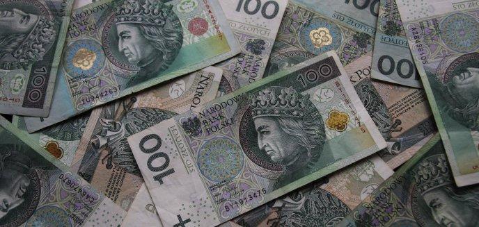 Artykuł: GUS: We wrześniu inflacja wzrosła do 5,8 proc.