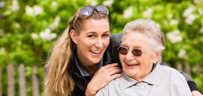 Artykuł: Opiekunka osób starszych w Niemczech: wszystkie za i przeciw