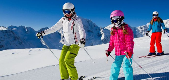Artykuł: Wyjazd na narty? Nie zapomnij o polisie narciarskiej