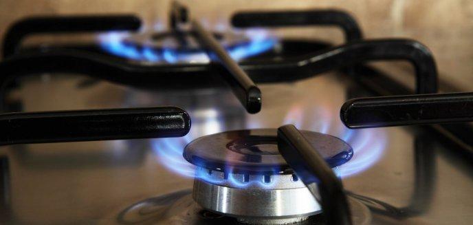 Artykuł: To już pewne. Rachunki za gaz mocno wzrosną