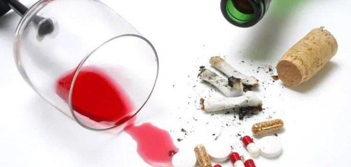 Artykuł: Rząd planuje podwyżkę akcyzy. Podrożeją papierosy i alkohol