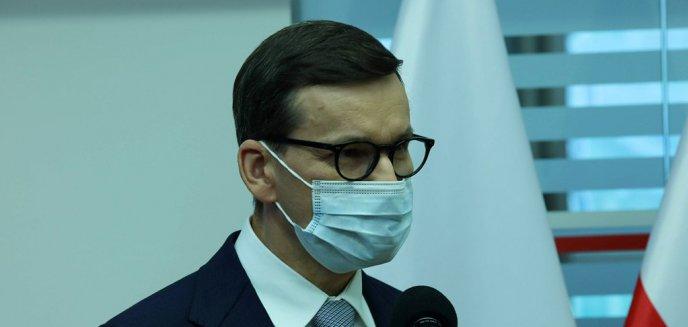 Artykuł: Ponad 1 mld zł dla Warmii i Mazur w ramach programu Polski Ład [LISTA PROJEKTÓW]