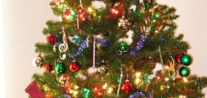 Artykuł: Prawosławni muszą ''odrobić'' swoje święta