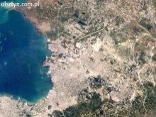 Olsztynianie pomagają Haitańczykom