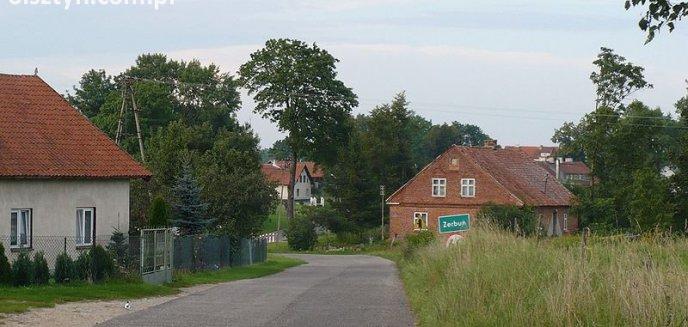 Artykuł: By wieś była piękniejsza