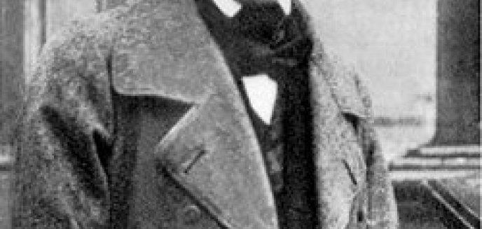 Artykuł: Rok Chopinowski na Warmii i Mazurach