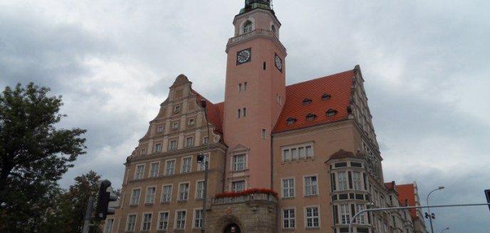 Artykuł: Walkower Olsztyna?