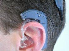 Szansa dla niedosłyszących