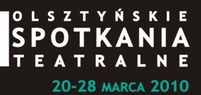 Artykuł: Znani i lubiani zawitają do Olsztyna!