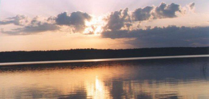 Artykuł: Mazury Cud Natury - to brzmi dumnie!