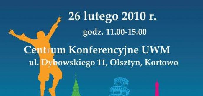Artykuł: III Międzynarodowy Dzień Erasmusa