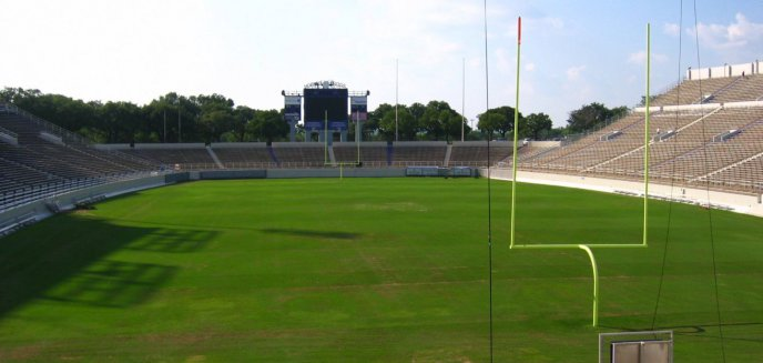 Artykuł: Na stadionach będzie bezpieczniej?