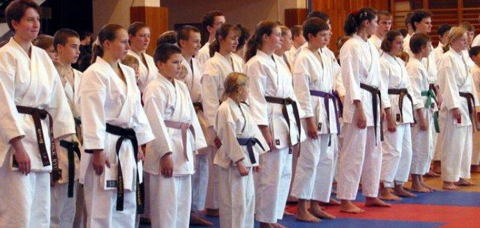 Artykuł: Młodzi karatecy w Japonii? To zależy od nas!