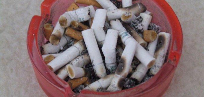 Artykuł: Prawie bez dymka
