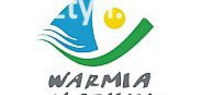 Artykuł: Z Warmii i Mazur na igrzyska do Vancouver