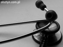 Powrót psychiatrów - koniec czy dopiero początek problemów?