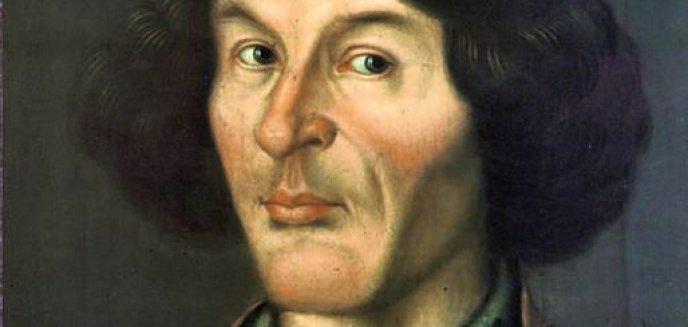 Artykuł: Ostatnie dwa miesiące Kopernika w Olsztynie