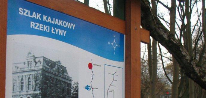 Artykuł: Olsztyn aktywnie powitał wiosnę