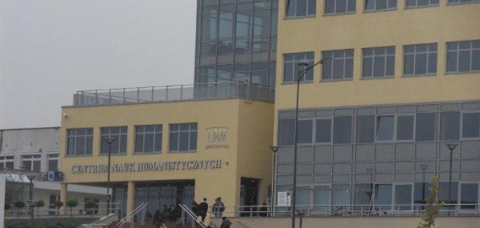 Artykuł: Rusza budowa Regionalnego Centrum Informatycznego