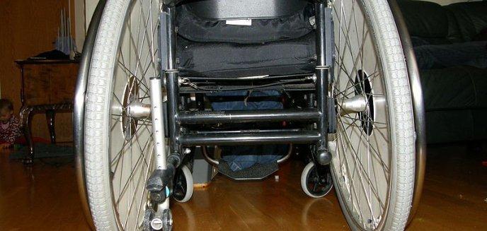 Artykuł: Tegoroczna Kortowiada z myślą o niepełnosprawnych