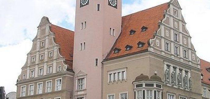 Artykuł: UWM i Urząd Miasta zacieśniają współpracę