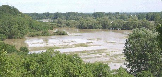 Artykuł: Olsztyn pomaga powodzianom