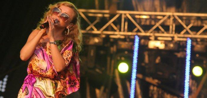 Artykuł: Pisz Music Festival 2010 za nami!