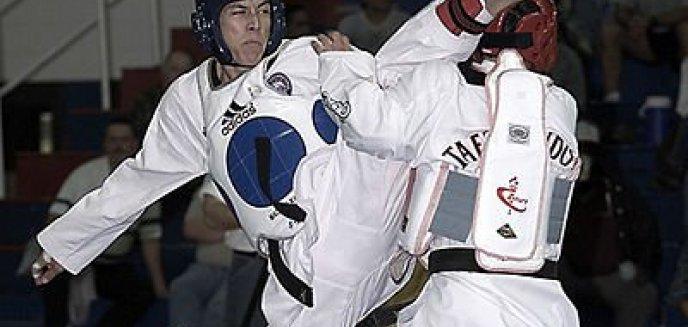 Artykuł: Taekwondocy z Warmii i Mazur walczą o tytuł mistrza Europy