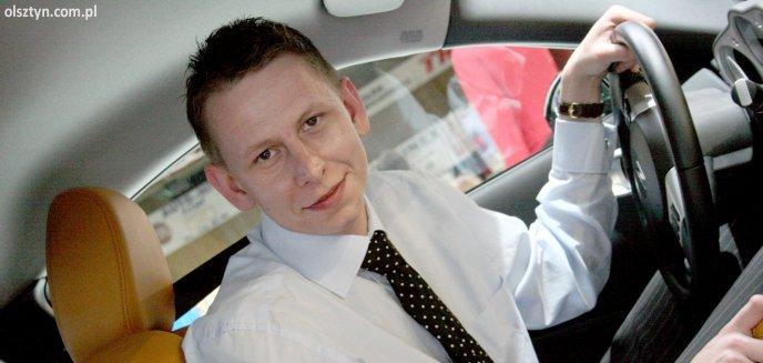 Artykuł: Uwaga kierowcy! Kolejne nieoznakowane auta drogówki