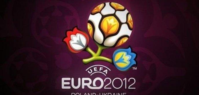 Artykuł: Ostróda i Lubawa z rekomendacją UEFA na Euro 2012!